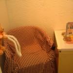 産婦人科の転院について