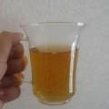 【妊娠体験記】三人目妊娠5か月~胎動と健康茶作りを楽しみました