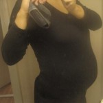 妊婦健診こんなことをします 【2】ときどき行なう検査