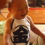 春夏出産予定の赤ちゃんにぜひ揃えたい衣類リスト