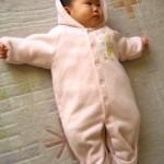 ベビーの消耗品を安く買えるAmazonファミリーは妊娠中からの利用がオススメ