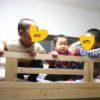 男の子育児のお悩み解決なるか?