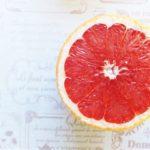 初夏の味♪グレープフルーツのマーマレードを作る【季節の保存食】