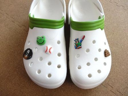 crocs04