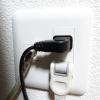 電気コードによる火災が増えているという話(10/5「あさイチ」より)
