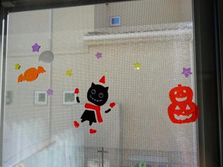 halloween1201