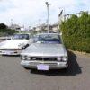 交通安全フェスティバルで0円レジャー。車好き兄弟大満足♪