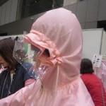 raincoat04