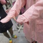 raincoat06