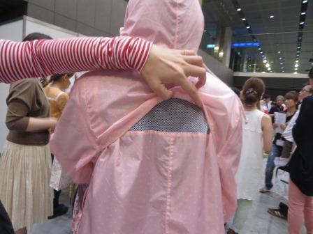 raincoat08