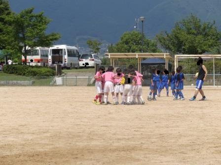 soccer1306293