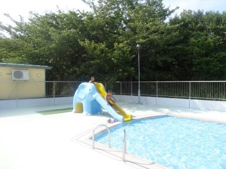 pool1301