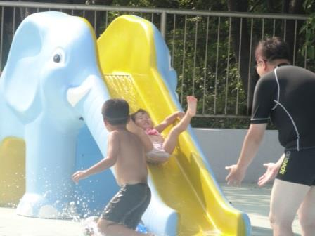 pool1302
