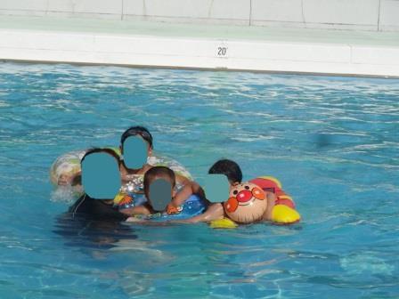pool1304