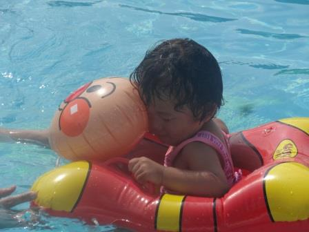 pool1306
