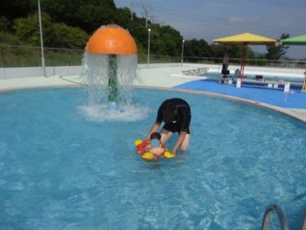 pool1308