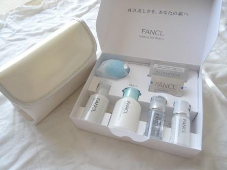 fancl1302