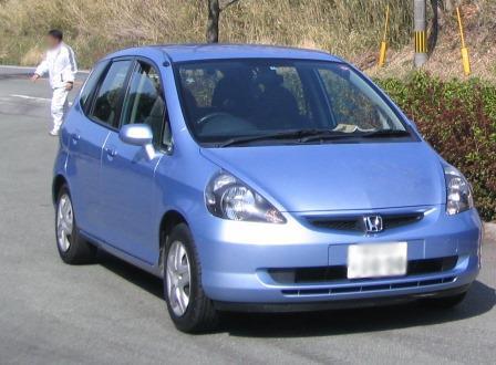 kyusyu001