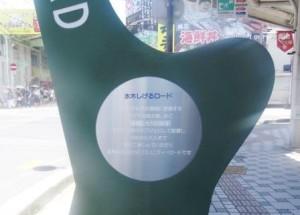 miduki006