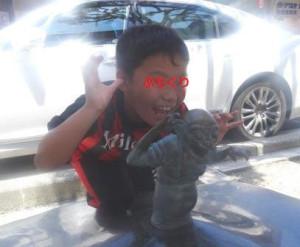 miduki011