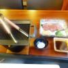 【2014夏旅行・3】湯快リゾートを初めて利用してみました。安い!けど・・・