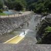 アウトドア慣れしていない人も楽しめる、奈良の自然で遊べるスポット