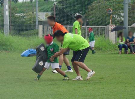 rugby140901