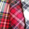 2014秋冬に欲しいアイテムメモ~アラフォーでも着れそうなトレンドアイテムを探す