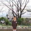 とうとうやってきたXデー~小学3年は制服や体操服のサイズアウトに注意!