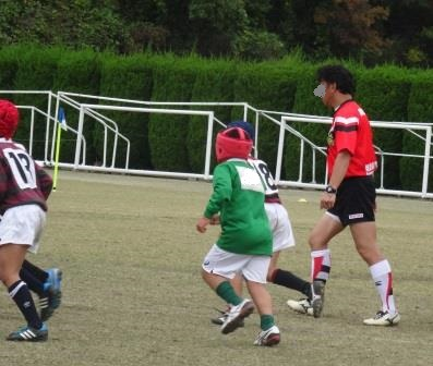 rugby011