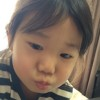 4歳女児ヘアアレンジバリエーション