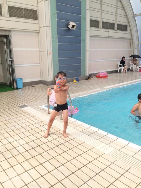 pool01