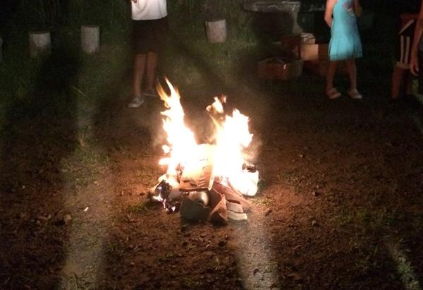 camp1501