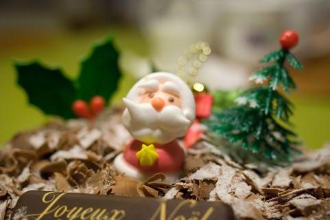 妖怪ウォッチのキャラデコクリスマスはネットで買えるか!?~2015年のキャラデコクリスマス