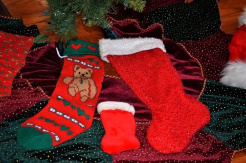 クリスマスプレゼントを手配するなら、今がベストな時期かも