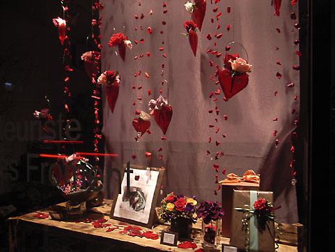 2016バレンタイン気になるチョコ選
