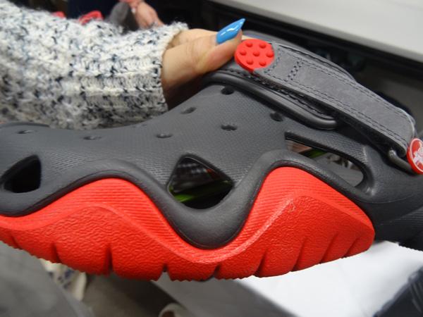 crocsriver01