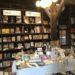 ならまちの無人書店ふうせんかずらで本を買ってみた