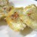 丸岡のぎょうざをおいしく食べて冷凍保存