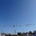 2014運動会の空
